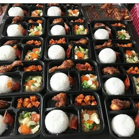 Catering Karyawan Di Bali