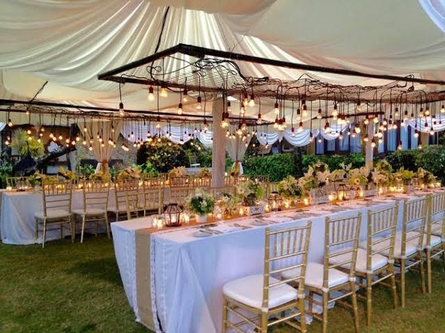 Pernikahan Di Denpasar